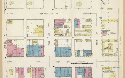 CHelsea-map-Mar-1914-2