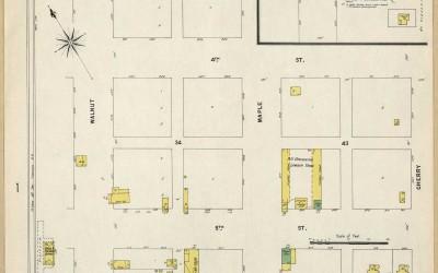 Chelsea-map-1898-2