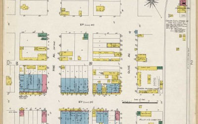 Chelsea-map-1905-1