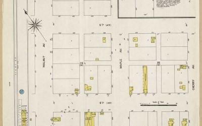 Chelsea-map-1905-2
