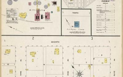 Chelsea-map-1908-1