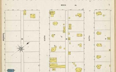 Chelsea-map-1908-2