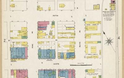 Chelsea-map-1908-3