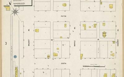 Chelsea-map-1908-4