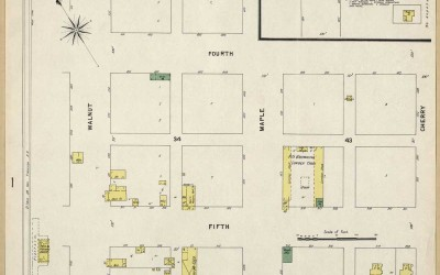 Chelsea-map-June-1896-2