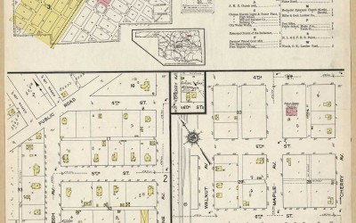 Chelsea-map-Mar-1914-1