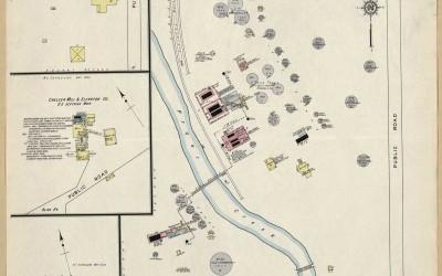Chelsea-map-Mar-1914-4